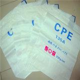 50kg Zak de van uitstekende kwaliteit van het Cement van de Klep van pp