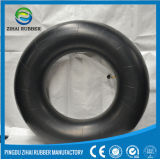 Tubos internos de butilo para tubo de caminhão de pneu leve 1000X20 Tr78A