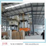 Goede Kwaliteit voor de Samengestelde Machine van de Pers van het Afgietsel SMC Hydraulische