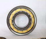 Rolamentos da marca SKF Nj305 Ecml/C3 de rolamento de rolete cilíndrico