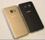 Usine en gros Newes pour le téléphone cellulaire de téléphone/bord du téléphone mobile Note7/le téléphone intelligents d'androïde bord 3G 4G Smartphone de Galaty S7
