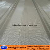 ISO9001の浮彫りにされたPre-Painted鋼板