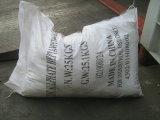 Zink-Sulfat-Monohydrat-Zn 33%
