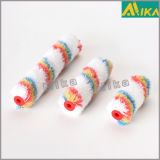 Акриловые миниые Refills ролика краски