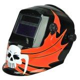 De auto Verdonkerende Helm van het Lassen (WH8511335)