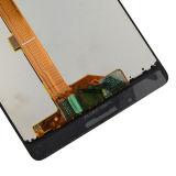 LCD de Becijferaar van het Scherm van de Vertoning voor Huawei P9