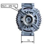 12V 150A Alternator per lo sprinter Lester di Bosch 12384 0124615019