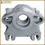 Nach Maß Aluminiumlegierung-Druck Druckguss-Teile