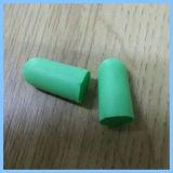 Insonorización de espumas de poliuretano Ear Plug