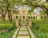 錬鉄のゲートおよび主要な中庭のゲートの適正価格