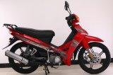 新しいカブスMotorcycle Scooter (YAMAHA Crypton 110CC、120CC)