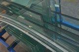 стекло поплавка 3mm-19mm отражательное, сделанное по образцу стекло, Tempered стекло, прокатанное стекло