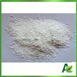Butyraat 30% van het Natrium van het Voer van de Hoogste Kwaliteit van de Additieven van het voer Bijkomend Acidifier Met een laag bedekt voor Dierlijk Gebruik