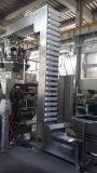 Maquina de empacotamento automático de macarrão automático com peso de cabeça 10/14
