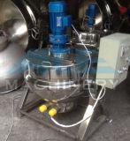 Veste à vapeur 2016 Brew bouilloire avec le meilleur prix (ACE-GCC-Y9).