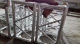 Na venda Truss de alumínio de iluminação Truss regular Box Trussing Stage Truss