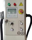 Cer des Maximum-bestätigte Hochleistungsspalte-Aufzug-Ml4030 Bus-Aufzug/LKW-Aufzug