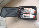 Saco de sapatos de golfe promocional
