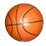 Baloncesto, tamaño oficial, PU Mateiral
