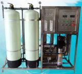Hersteller-Fabrik-umgekehrte Osmose-Wasser-System für das Trinken und Industrie