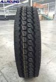 放射状のトラックのタイヤ、TBRのタイヤ、295/75r22.5のためのトラックのタイヤ