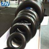 750-18 chambre à air pour des pneus de tracteur de ferme