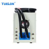 Perno/tuerca portátil calentador por inducción a la venta
