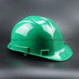 Шлем HDPE шлема мотоцикла шлема безопасности строительного материала (SH502)