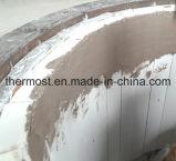 Kaostick 1400 (fibra di ceramica di riparazione e dell'obbligazione)