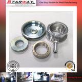 Stempeln der Metalteile, die Ersatzteile stempeln