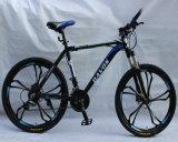 Высокий уровень MTB 24 скорости горных велосипедов (FP-MTB-A079)