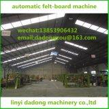 مصنع عمليّة بيع [فلت-بوأرد] آلة لأنّ خشب رقائقيّ