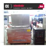 Auto-Motor-Reinigungs-Maschinen-Ultraschallreinigungsmittel China (BK-2400E)