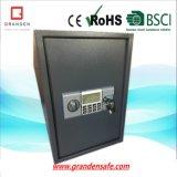 Coffre-fort électronique avec affichage LCD pour Office (G-50ELD) solide en acier