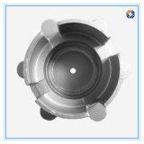 Hot Forging Auto Parts en acier au carbone ou en aluminium