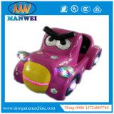 Езда Playgrond автомобиля езды Kiddie крытая на машине игры автомобиля для малышей