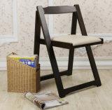 Silla de jardín plegable al aire libre de la silla (M-X1062)