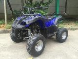 50CC-110CC ATV Quads con frente y parte posterior Luces (ET-ATV004)