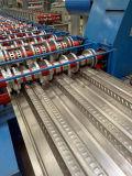 機械を形作る2inch橋床シートロール