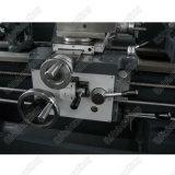 Le gicleur Gap de haute précision enfoncent la machine de tour (GH1440K)