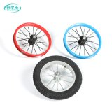 La bicicletta all'ingrosso parte le rotelle dell'orlo della lega di alluminio