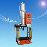 Hochwertige hydropneumatische Stanzpresse für Metallrohr. (JLYD)