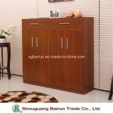 Schlafzimmer-Möbel Kraftstoffregler-Garderoben-Schrank