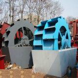 Rondelle de lavage de sable de position de roue/rondelle en pierre