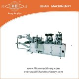 Non tissés jetables Lihan 2017 Masque pliable Machine