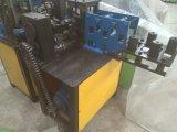 정연한 관 냉각 압연 돋을새김 기계