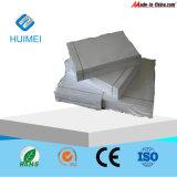 La pulpa de madera 100% 80g/m² papel A4