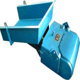 Pequeño Alimentador vibratorio electromagnético con precio de fábrica (GZ1)