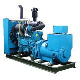 48kVA Diesel Generator Set (ETYG-48)