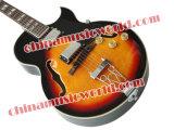 Нот Afanti/полое тело/Sunburst цвет/электрическая гитара (AES-175)